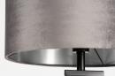 Vloerlamp 30961: landelijk, rustiek, modern, klassiek #8