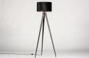 Vloerlamp 30963: landelijk, rustiek, modern, klassiek #3