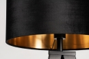 Vloerlamp 30963: landelijk, rustiek, modern, klassiek #8