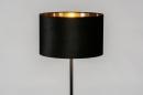Vloerlamp 30970: landelijk, rustiek, modern, eigentijds klassiek #2
