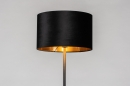 Vloerlamp 30970: landelijk, rustiek, modern, eigentijds klassiek #3