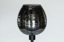 Vloerlamp 30972: landelijk, rustiek, modern, eigentijds klassiek #5