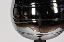 Vloerlamp 30972: landelijk, rustiek, modern, eigentijds klassiek #6
