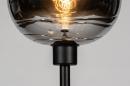 Vloerlamp 30972: landelijk, rustiek, modern, eigentijds klassiek #7