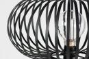 Stehleuchte 30983: Industrielook, laendlich rustikal, modern, coole Lampen grob #10