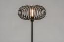Stehleuchte 30983: Industrielook, laendlich rustikal, modern, coole Lampen grob #5