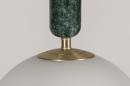 Hanglamp 30984: design, landelijk, rustiek, modern #15