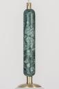 Hanglamp 30984: design, landelijk, rustiek, modern #16