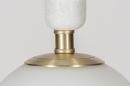 Hanglamp 30986: design, landelijk, rustiek, modern #7