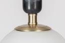 Hanglamp 30987: design, landelijk, rustiek, modern #8