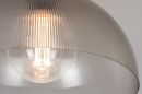 Plafondlamp 30989: industrie, look, design, modern #8