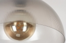 Plafondlamp 30989: industrie, look, design, modern #9