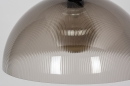Pendelleuchte 30990: Industrielook, Design, modern, Kunststoff #13