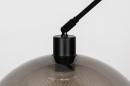 Pendelleuchte 30990: Industrielook, Design, modern, Kunststoff #14