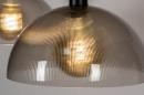 Hanglamp 30991: industrie, look, design, modern #10