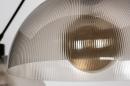 Hanglamp 30991: industrie, look, design, modern #11