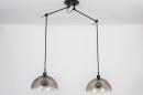 Hanglamp 30991: industrie, look, design, modern #4