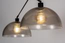 Hanglamp 30991: industrie, look, design, modern #5