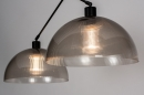 Hanglamp 30991: industrie, look, design, modern #6