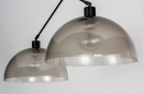 Hanglamp 30991: industrie, look, design, modern #9
