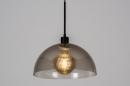 Hanglamp 30992: industrie, look, design, modern #3