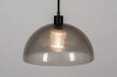 Hanglamp 30992: industrie, look, design, modern #4
