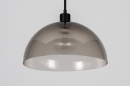 Hanglamp 30992: industrie, look, design, modern #7
