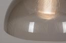 Hanglamp 30992: industrie, look, design, modern #9