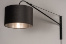 Wandlamp 30994: landelijk, rustiek, modern, klassiek #3