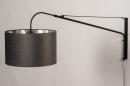 Wandlamp 30994: landelijk, rustiek, modern, klassiek #4