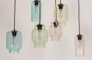 Hanglamp 30998: sale, landelijk, rustiek, modern #10