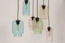 Hanglamp 30998: sale, landelijk, rustiek, modern #11