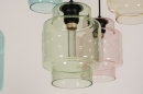 Hanglamp 30998: sale, landelijk, rustiek, modern #13
