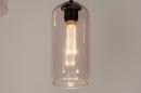 Hanglamp 30998: sale, landelijk, rustiek, modern #18