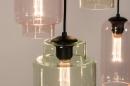 Hanglamp 30998: sale, landelijk, rustiek, modern #19