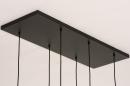 Hanglamp 30998: sale, landelijk, rustiek, modern #20