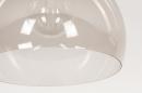 Deckenleuchte 31000: modern, Retro, zeitgemaess klassisch, Kunststoff #4