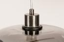 Hanglamp 31007: modern, retro, eigentijds klassiek, art deco #10