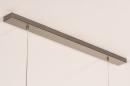 Hanglamp 31007: modern, retro, eigentijds klassiek, art deco #12