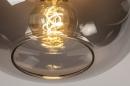 Vloerlamp 31010: landelijk, rustiek, modern, eigentijds klassiek #10