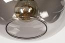 Vloerlamp 31010: landelijk, rustiek, modern, eigentijds klassiek #11