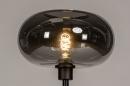 Vloerlamp 31012: landelijk, rustiek, modern, eigentijds klassiek #2