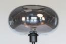 Vloerlamp 31012: landelijk, rustiek, modern, eigentijds klassiek #3