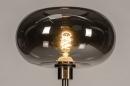 Vloerlamp 31013: landelijk, rustiek, modern, retro #2