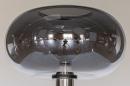 Vloerlamp 31013: landelijk, rustiek, modern, retro #3