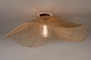 Plafondlamp 31021: landelijk, rustiek, modern, retro #3