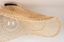 Plafondlamp 31021: landelijk, rustiek, modern, retro #6