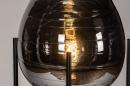 Vloerlamp 31023: landelijk, rustiek, modern, eigentijds klassiek #4