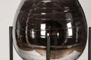 Vloerlamp 31023: landelijk, rustiek, modern, eigentijds klassiek #5
