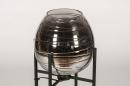 Vloerlamp 31024: landelijk, rustiek, modern, eigentijds klassiek #3